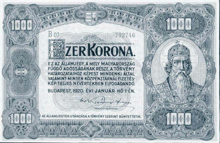 gyors pénz adena be)